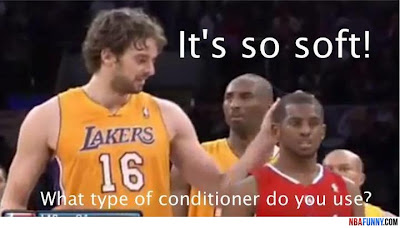 Nba-funny-pictures-pau-gasol-chris-paul-head_medium