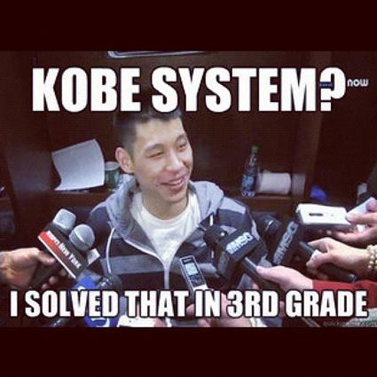 Kobe_20system_medium