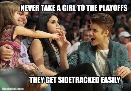 Justin-bieber-nba-meme_medium