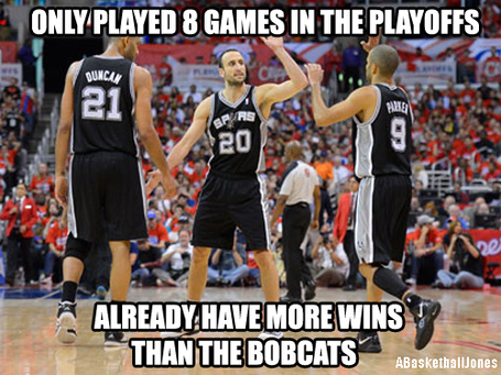 Spurs-meme_medium