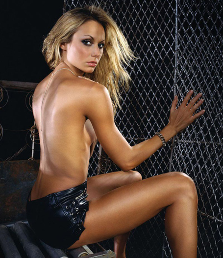 Stacy-keibler_medium