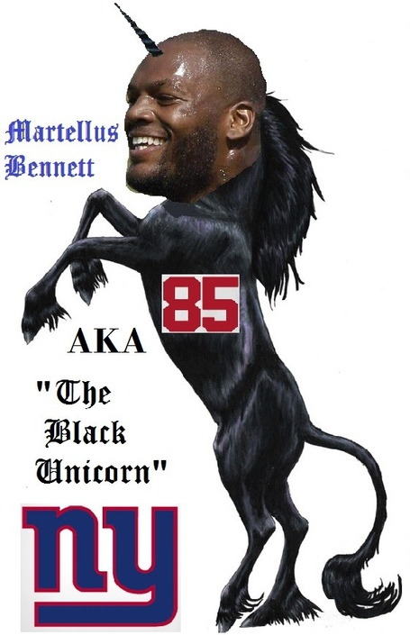 Martellus-bennett-is-a-black-unicorn_medium
