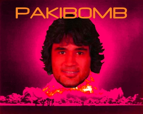 Pakibomb_medium