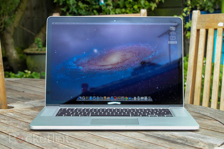 13-inch-retina-display-macbook-pro-here-by-october-0_medium
