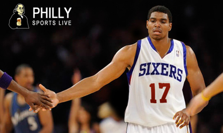 Bynum-sixers_medium