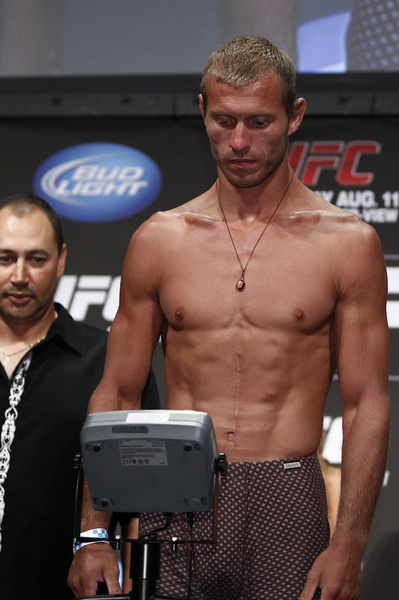 026_donald_cerrone_gallery_post_medium