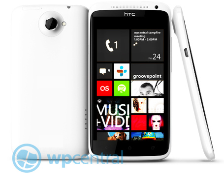 Htc1x_wp8image_medium