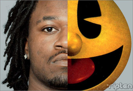 Adam-pacman-jones_medium