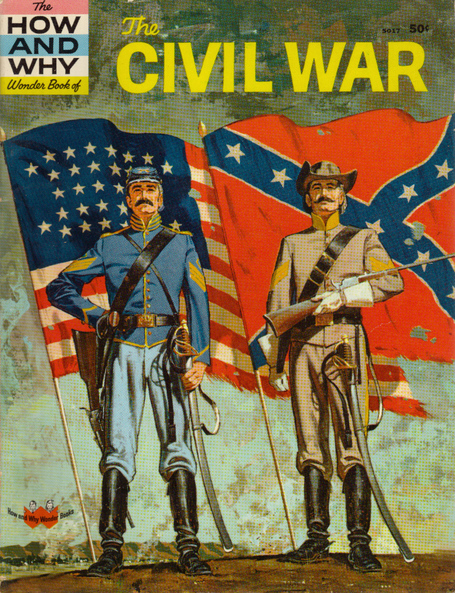 How_and_why_civil_war_medium