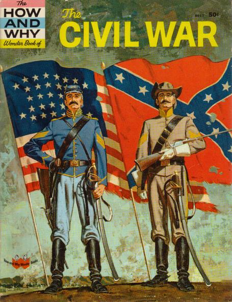 How_and_why_civil_war_medium