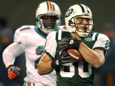 Wayne-chrebet-nfl-new-york-jets_medium