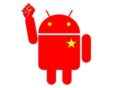 Communist-android_medium