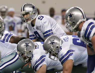 Dallas-cowboys_medium