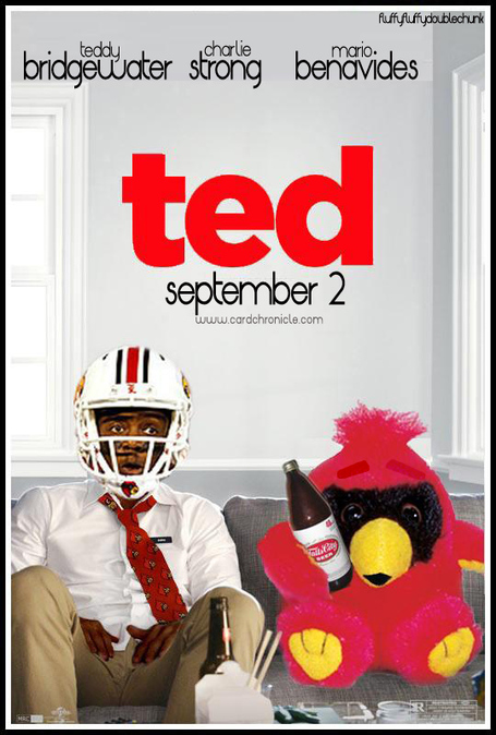 Ted_medium