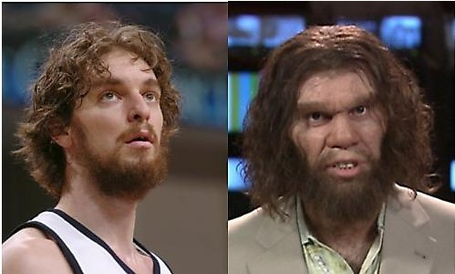 Galleries-30-athlete-halloween-costume-suggestions-pau-gasol-geico-caveman_1256750435567_medium