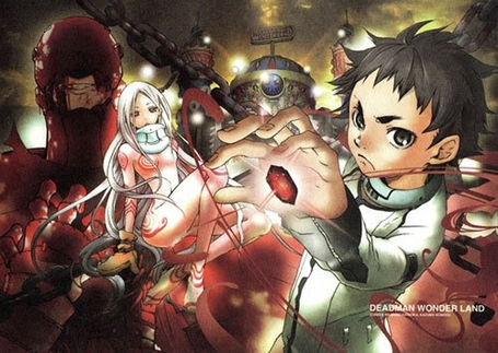 Deadman-wonderland_medium