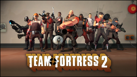 Tf2_1_lg_medium