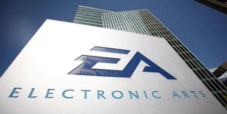Electronic-arts-hq-cover_medium