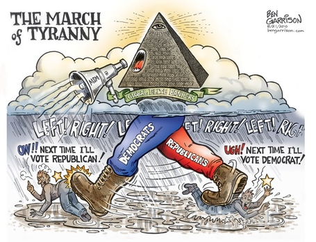 March_of_tyranny_medium