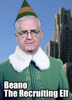Beano_the_recruiting_elf_medium_medium_medium
