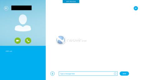 Skype4_medium