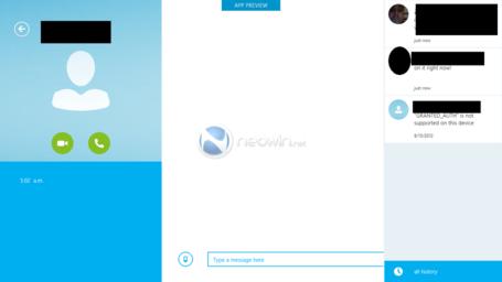 Skype5_medium