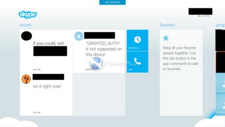 Skype1_medium