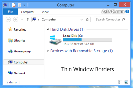 Thin_window_borders_windows_8_medium