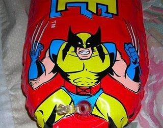 Wolverine-blow_medium
