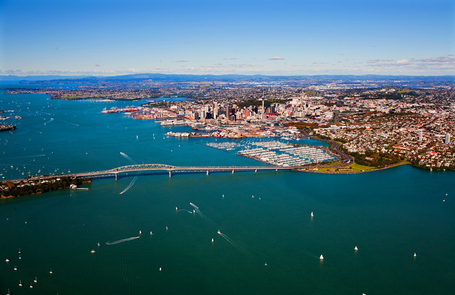 Aerial-auckland-looking-e-copy_medium