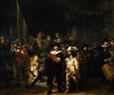 The_nightwatch_by_rembrandt_medium