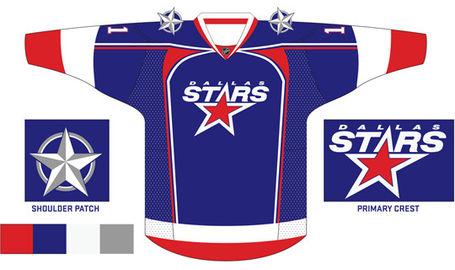 Starsjerseytexasflag_v1_medium_medium