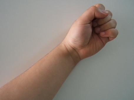 Fist_2_jpg_medium_medium_medium_medium
