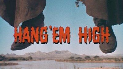 Hangemhigh_medium