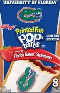 Florida-pop-tart_medium