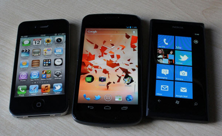 Galaxy-nexus-vs-lumia-800-vs-iphone-4s_medium