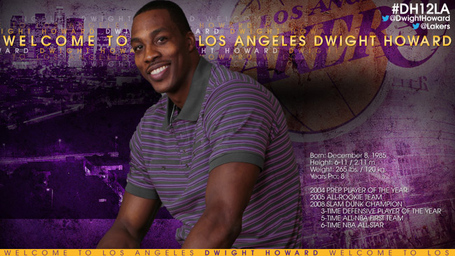 12dwighthoward_welcometola650_medium