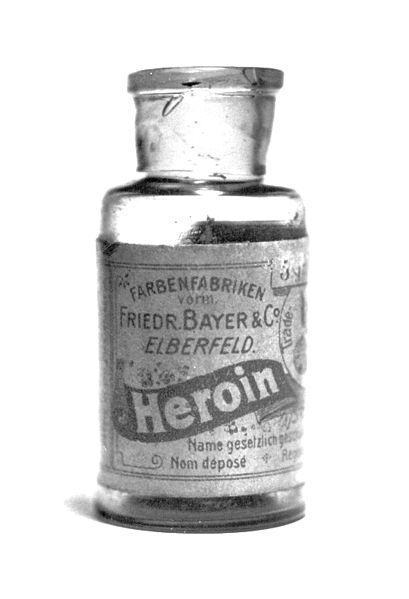 409px-bayer_heroin_bottle_medium