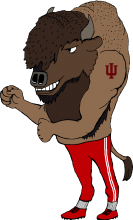 Hoosiermascot_0_medium