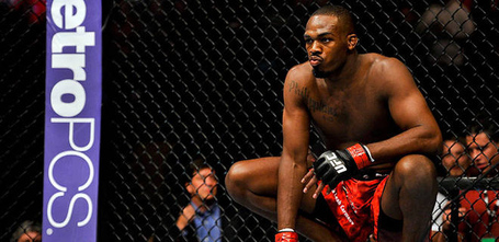081412-ufc-ready-to-pounce-jon-jones-la-pi_20120814232046810_660_320_jpg_medium
