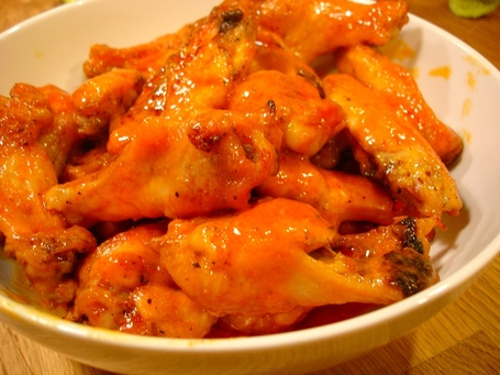 Homemade_buffalo_wings_medium