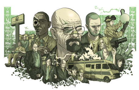 Breaking_bad_alexander_iaccarino_fan_art_medium