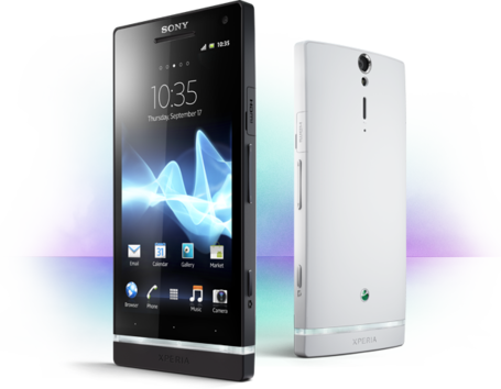 Sony-xperia-s-portal_medium