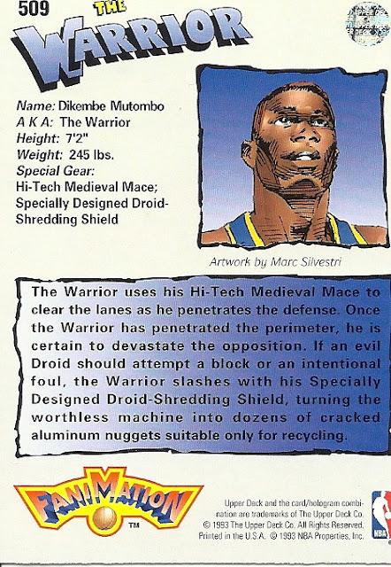 Futuristic Basketball Game This Futuristic Basketball