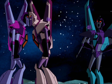 Transformers-animated-transformers-animated-22061566-640-480_medium
