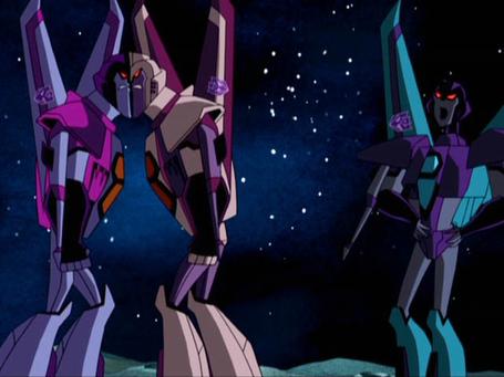 Transformers-animated-transformers-animated-22061566-640-480_medium