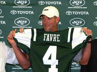 Favre-jets-2_medium