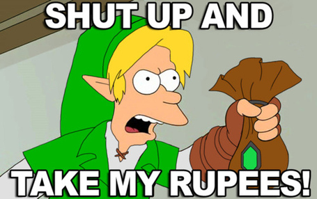 Shut-up-and-take-my-rupees_medium
