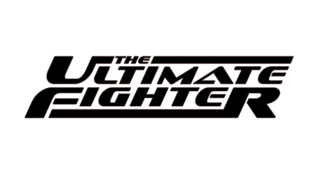 The-ultimate-fighter-tuf_medium