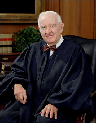 John_paul_stevens_2c_scotus_photo_portrait_medium